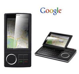 google-phone-samsung-gphone.jpg