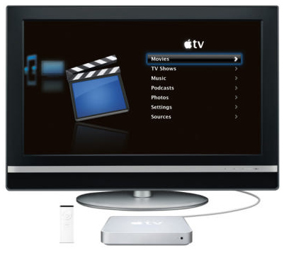 monitor-apple-tv.jpg