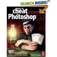 cheat-photoshop.jpg