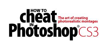 photoshop-cs3-book.png