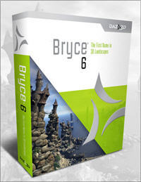 bryce6.jpg