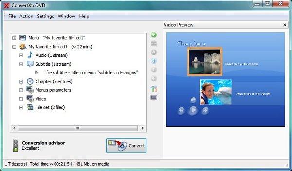 convert-to-dvd.jpg