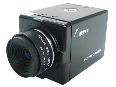 see-through-camera.jpg