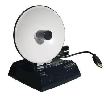 wifi-dish.jpg