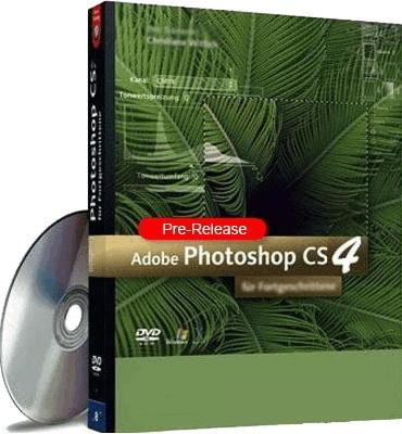telecharger photoshop cs4 portable gratuit
