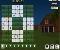 Sudoku Game Play 2