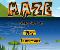 Maze Game Play-42