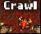 Crawl