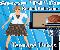 Basket Ball Game - Style Teenage Dress