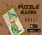 Puzzle Mania Dopey