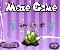 Maze Game Play-57