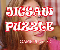 Jigsaw Puzzle Game Play 32