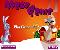 Maze Game Play-66