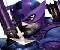 Hawkeye Adventure Defence