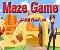 Maze Game Play 46