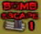 Bomb-escape-1